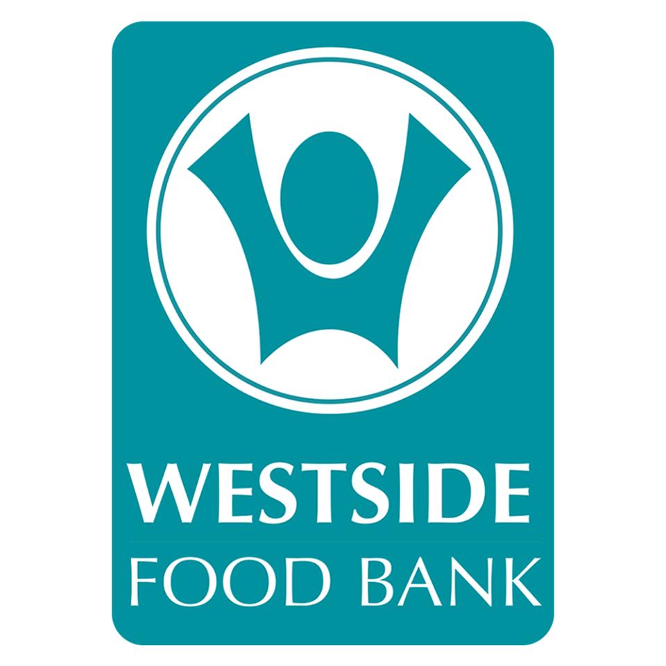 West Side Food Bank A Non-Profit Corporation
