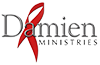 Damien Ministries Inc
