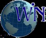 World Impact Network