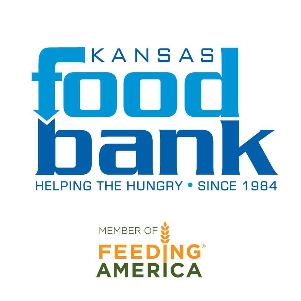 Kansas Food Bank