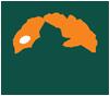 Kauai Food Bank Inc
