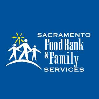 Sacramento Food Bank Services