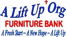 A Lift Up Org