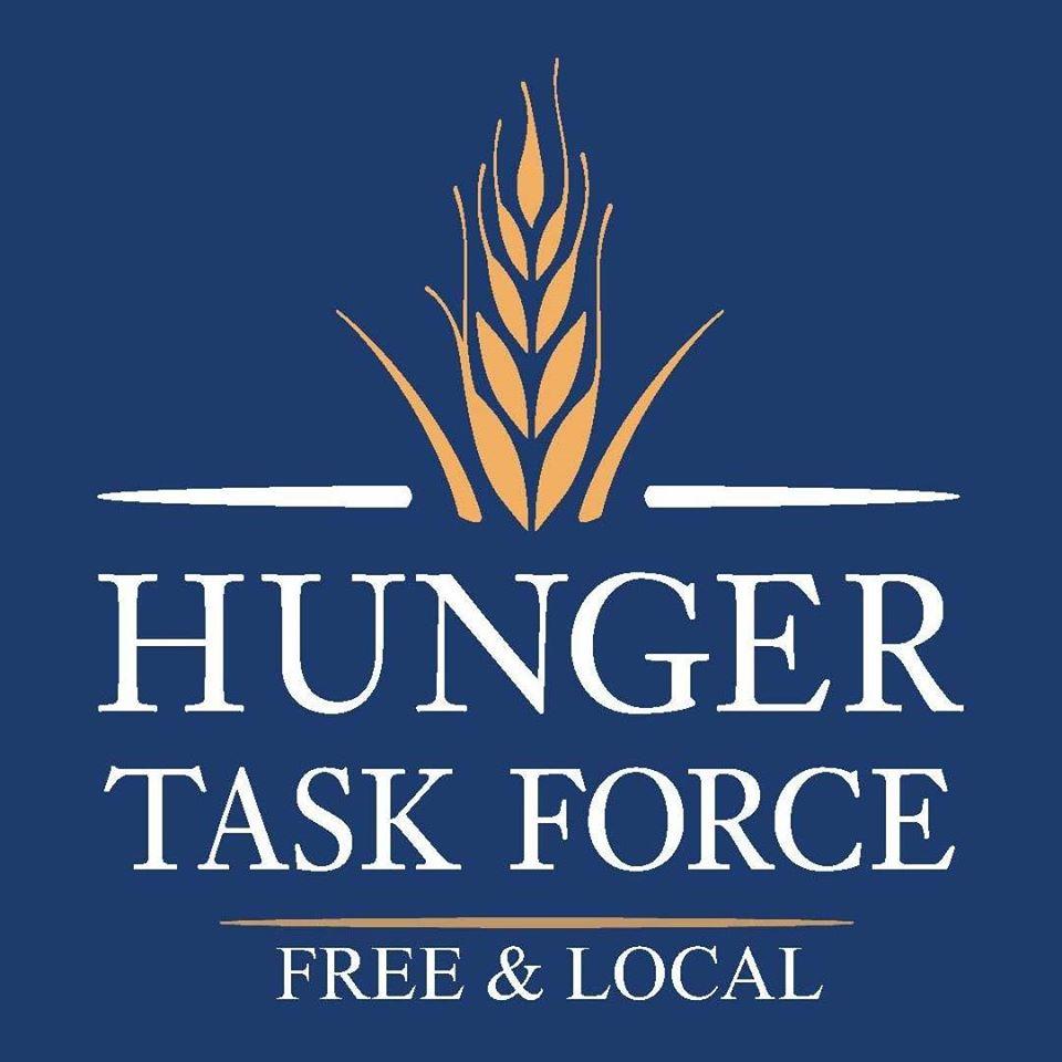 Hunger Task Force Of Milwaukee