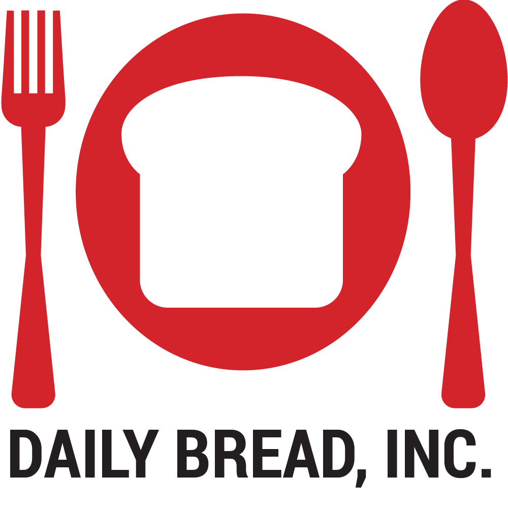 Daily Bread Of Melbourne Florida