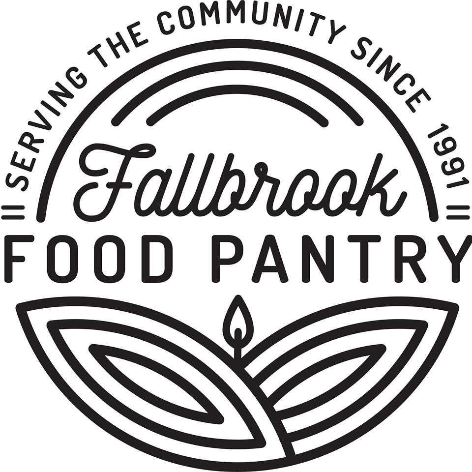 Fallbrook Food Pantry