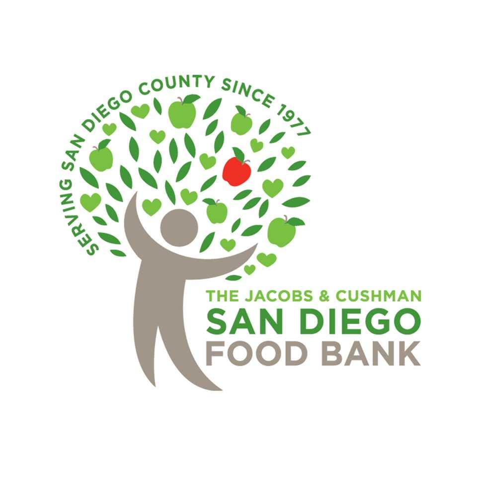 San Diego Food Bank Corporation