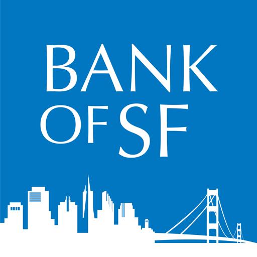 San Francisco Clothing Bank, Inc.
