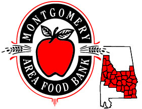 Montgomery Area Food Bank Inc