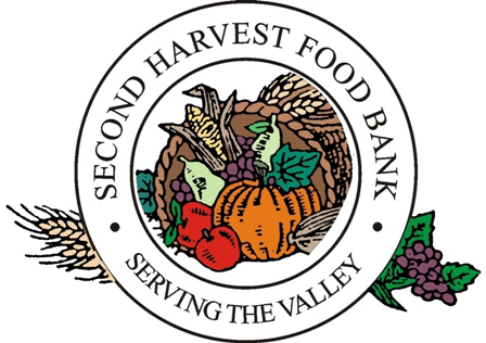 Americas Second Harvest Food Bank of San Joaquin and Stanislaus Counties