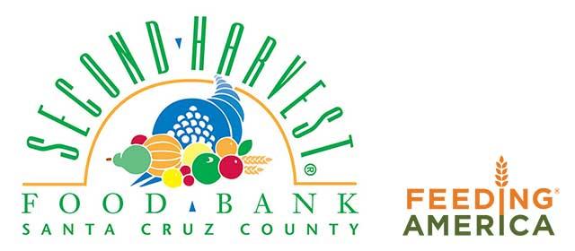 Food Bank of Santa Cruz  San Benito Counties