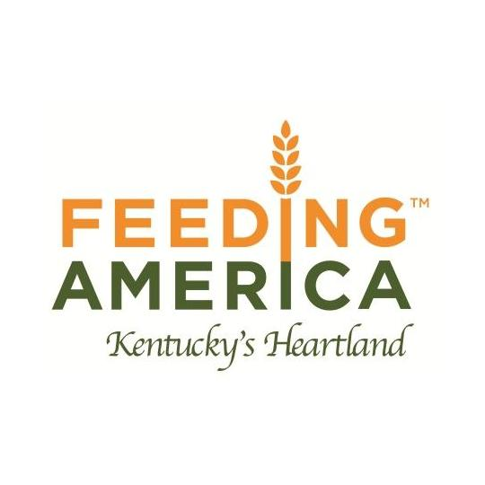 Americas Second Harvest of Kentuckys Heartland
