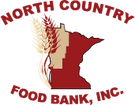 North Country Food Bank Inc