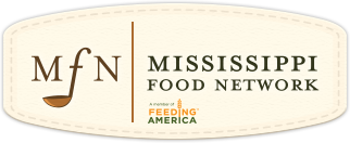 Mississippi Food Network
