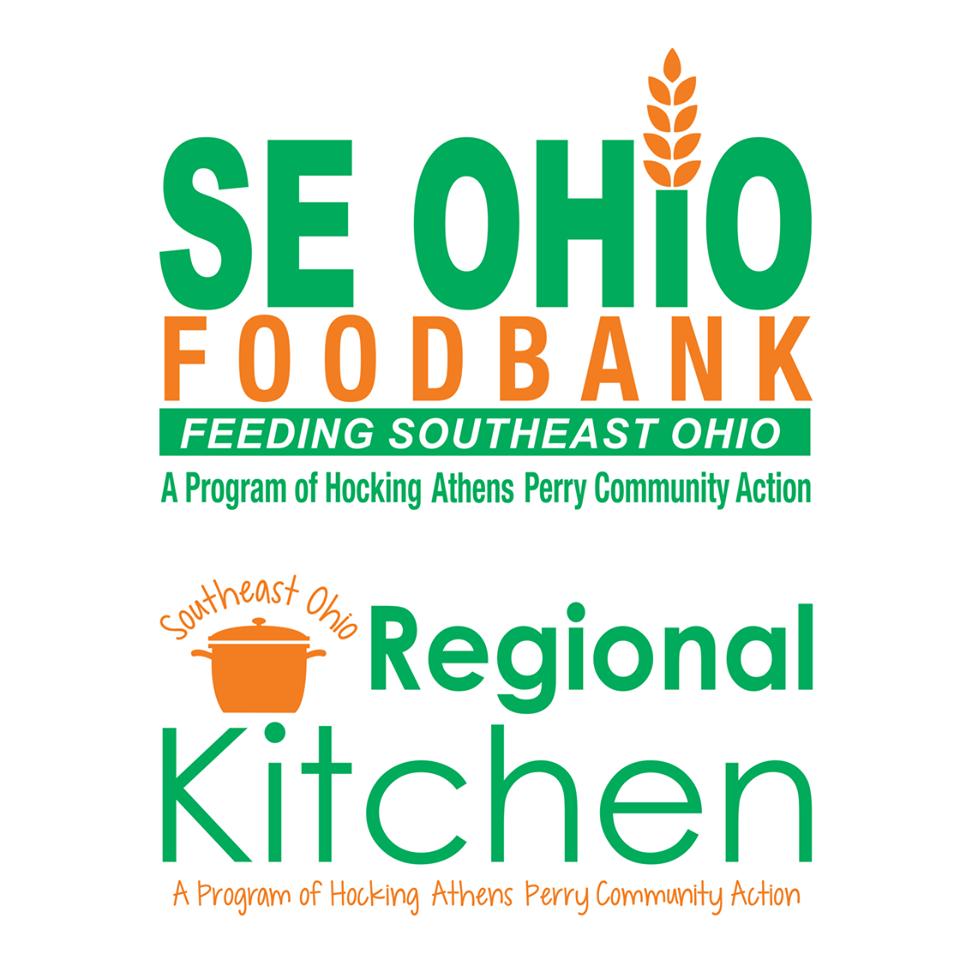 Second Harvest Foodbank of Southeastern Ohio