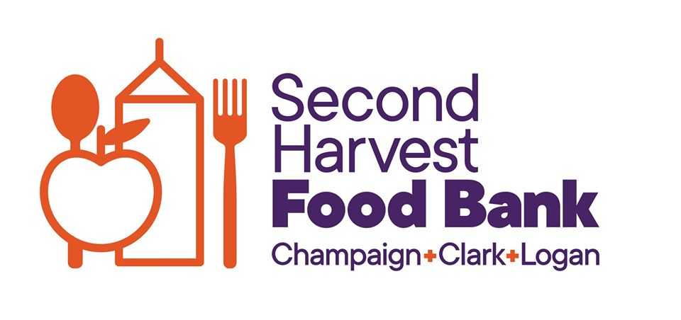 Second Harvest Food Bank of Clark Champaign and Logan Counties