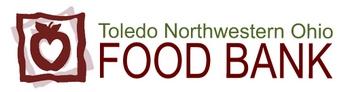 Toledo Northwestern Ohio Food Bank