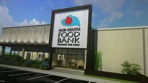 Mid-South Food Bank