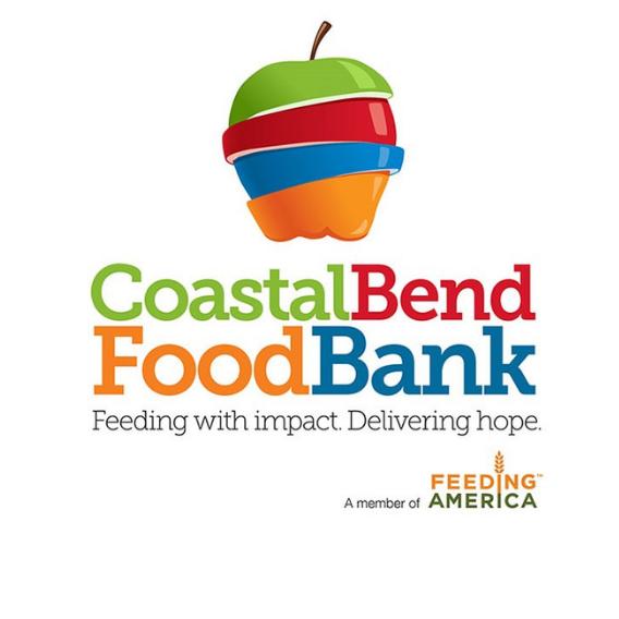 Food Bank of Corpus Christi