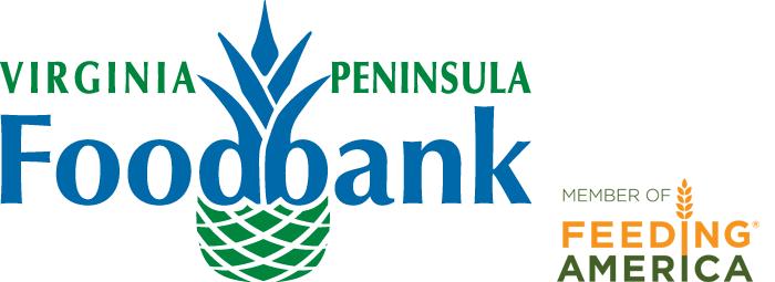 Foodbank of the Virginia Peninsula