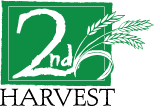 Second Harvest Food Bank of Inland Northwest