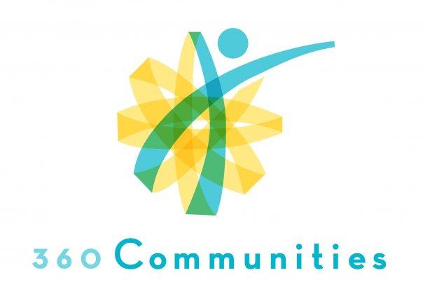 360 Communities Food Shelf
