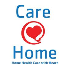 Care and Share, Inc. - Crookston Emergency Food Shelf