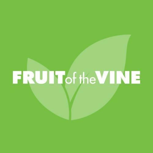 Fruit of the Vine Food Shelf at  Duluth Vineyard Church