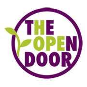 The Open Door Food Shelf