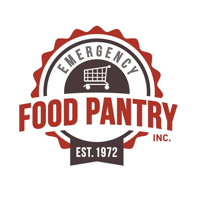 Fargo Moorhead Emergency Food Pantry