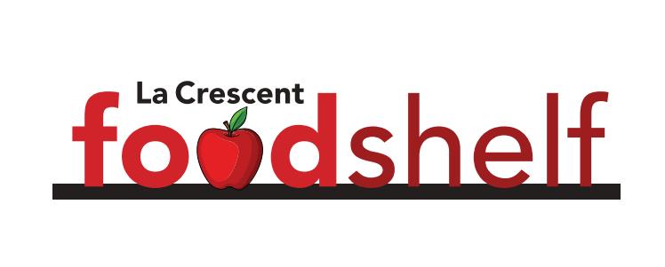 Hokah Area Food Shelf