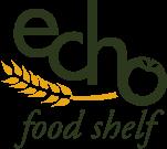 ECHO Food Shelf
