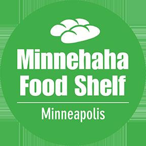 Minnehaha Food Shelf