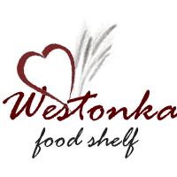 Westonka Food Shelf