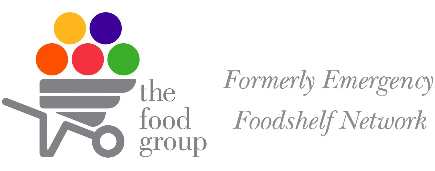 Emergency Foodshelf Network