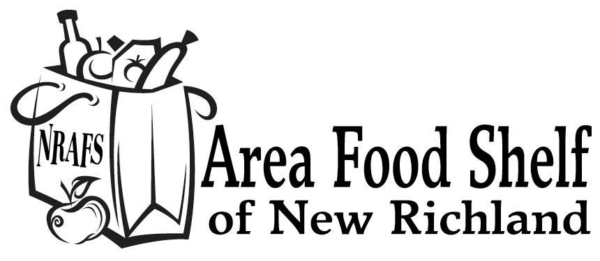 New Richland Area Food Shelf