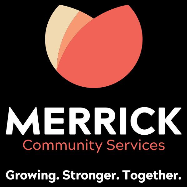 Merrick Community Services Food Shelf