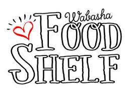 Wabasha-Kellogg Area Food Shelf