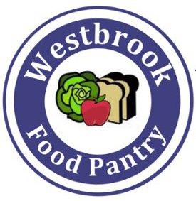 Mary & Martha's Pantry of Westbrook