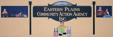 Eastern Plains Community Action Agency
