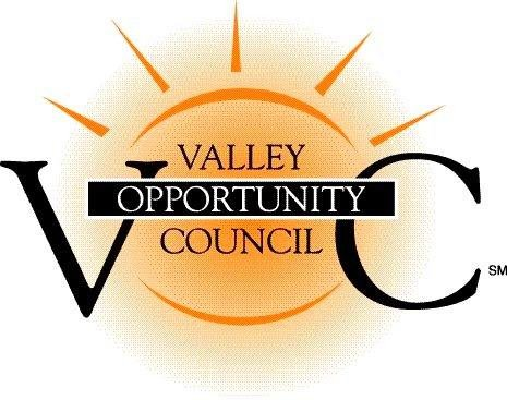 Valley Opportunity Council WIC - Westfield