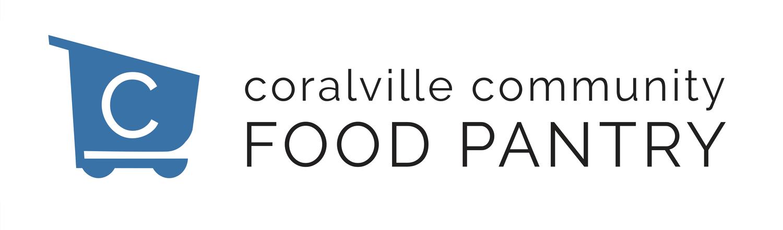Coralville Ecumenical Food Pantry