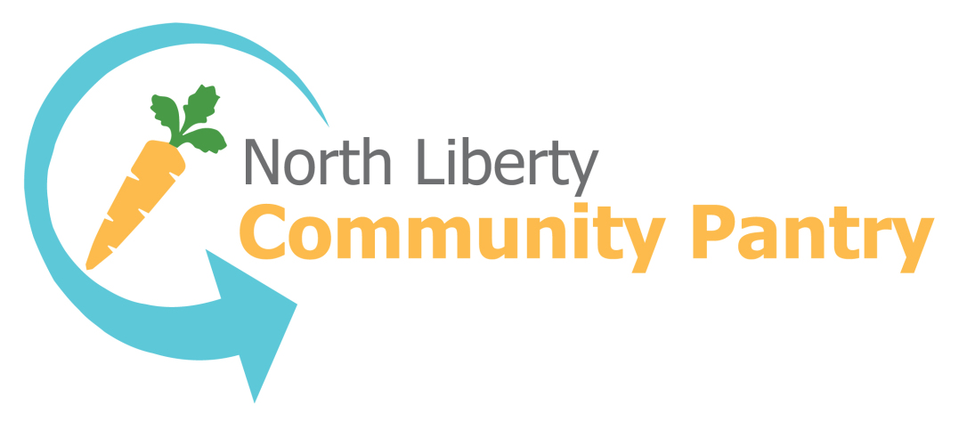 North Liberty Community Food and Clothing Pantry