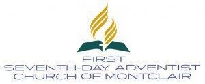 First Seventh-Day Adventist Church