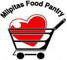 Milpitas Food Pantry