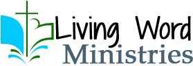 Living Word Food Pantry