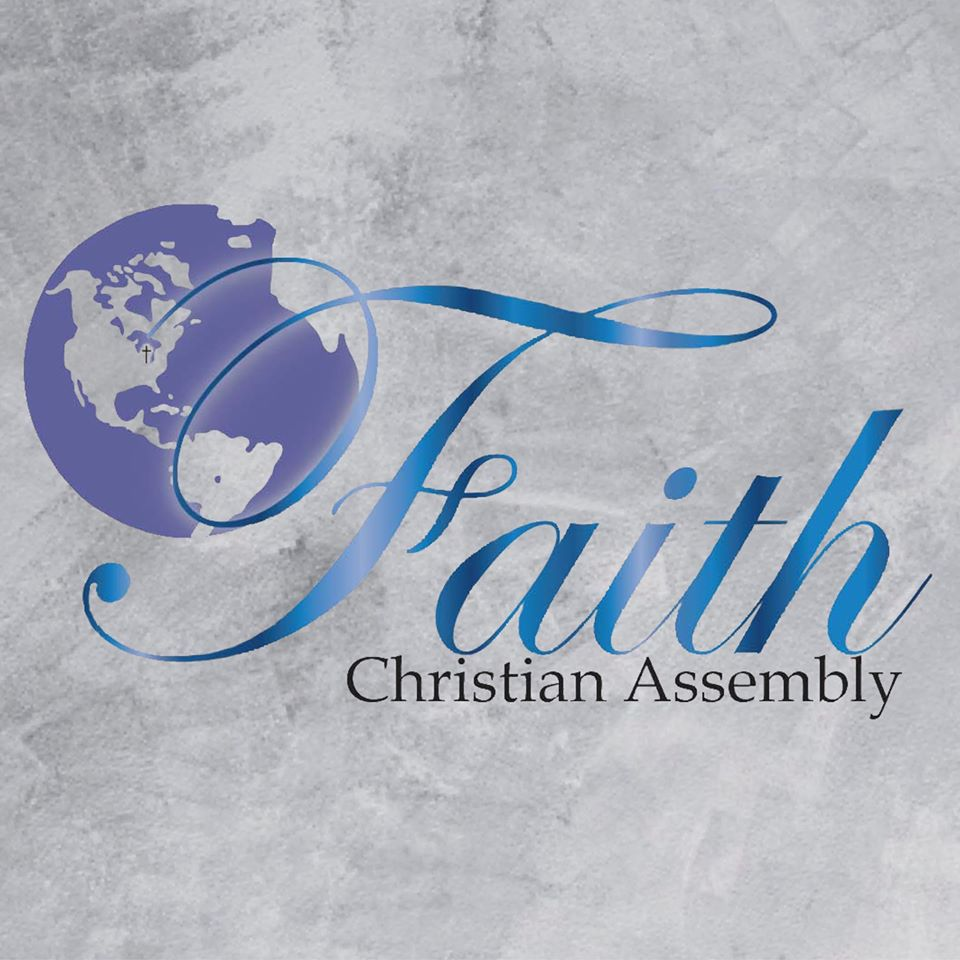 Bread of Life - Faith Christian Assembly