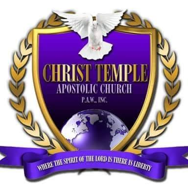 Christ Temple Apostolic Church - Westland