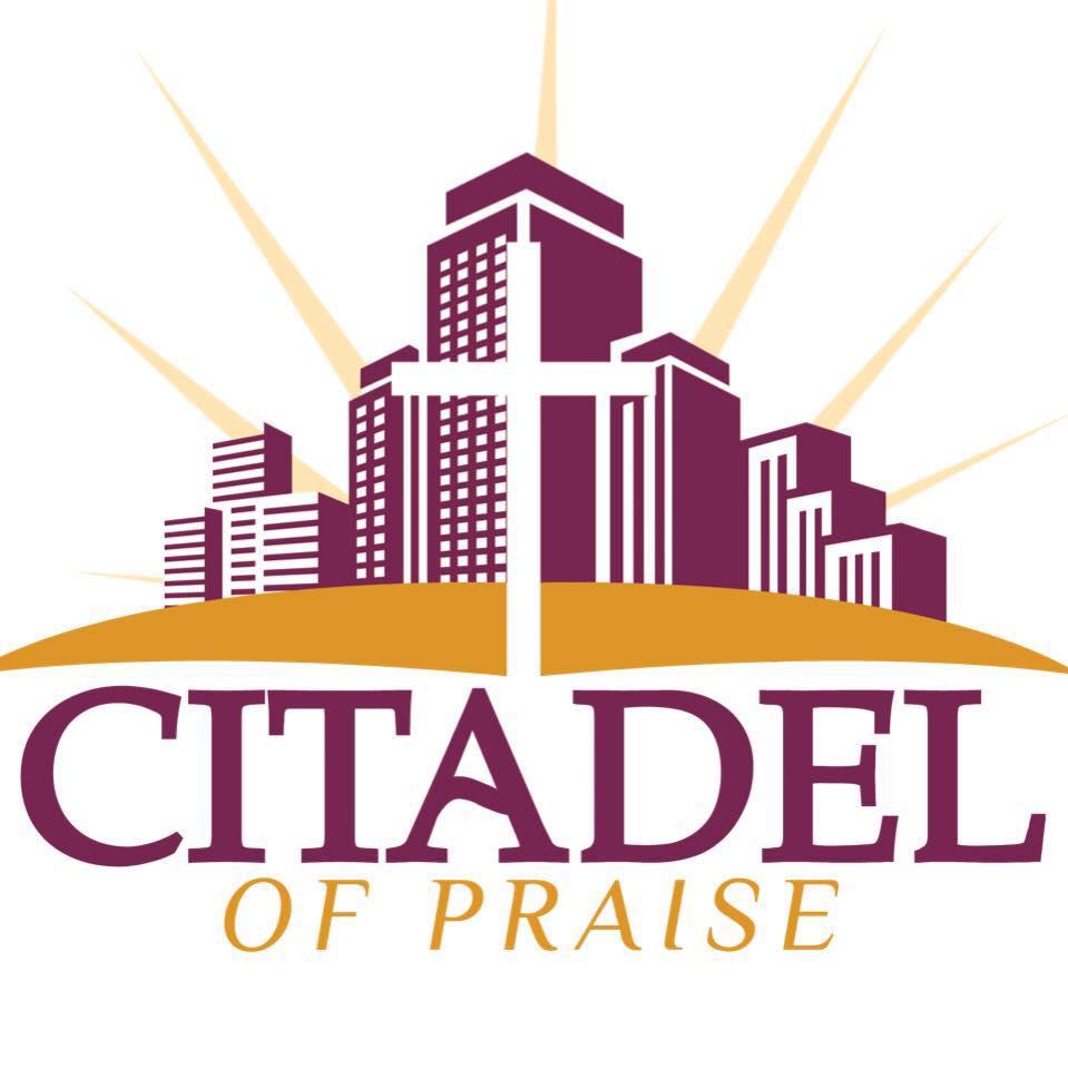 Citadel of Praise Food Pantry