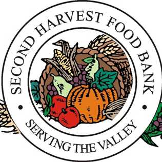 Second Harvest Food Bank Of San Joaquin & Stanislaus County